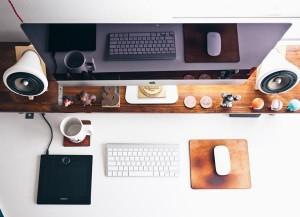 scrivania-imac