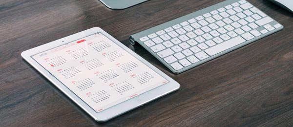 Planning & Audit<br/><br/>